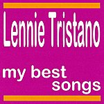 Lennie Tristano Lennie Tristano : My Best Songs