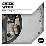 Chick Webb Facts And Figures