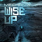Mechanix Wise Up