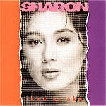 Sharon Cuneta Ikaw At Ako