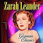 Zarah Leander German Classics