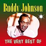 Buddy Johnson The Very Best Of Buddy Johnson