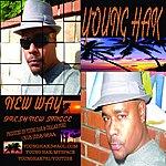 Young Hak New Way - Single
