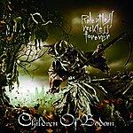 Children Of Bodom Relentless, Reckless Forever