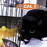 Local H Pack Up The Cats