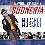 Davide De Marinis Suoneria: Morandi Morandi (Suoneria)