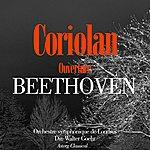 Orchestre Symphonique De Londres Beethoven : Coriolan, Ouverture
