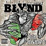 Blynd The Enemy