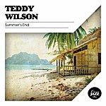 Teddy Wilson Summer's End
