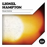 Lionel Hampton Down Home