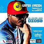Latin Fresh Ella Es Una Diosa (Feat. Goodfella) - Single
