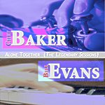 Chet Baker Alone Together (The Legendary Sessions)