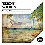 Teddy Wilson Running Wild
