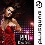 RPO Remix Spots