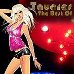 Tavares The Best Of