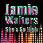 Jamie Walters She's So High