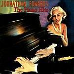 Jonathan Edwards The Piano Hits