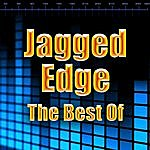 Jagged Edge The Best Of