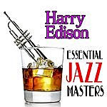 Harry 'Sweets' Edison Essential Jazz Masters