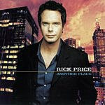 Rick Price Another Place
