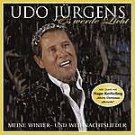 Udo Jürgens Es Werde Licht - Meine Winter- + Weihnachtslieder 2010