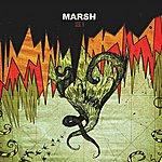 Marsh Side A