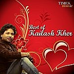 Kailash Kher Best Of Kailash Kher