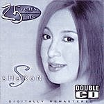 Sharon Cuneta 25 Years 25 Hits