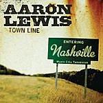 Aaron Lewis Town Line