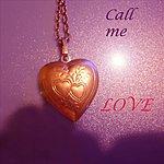 Mi Call Me Love