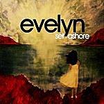 Evelyn Set Ashore
