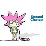 Second Chance Second Chance - Ep