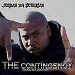 Joquan Da Hooligan The Contingency