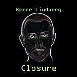 Reece Lindberg Closure