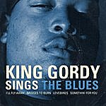 King Gordy Sings The Blues