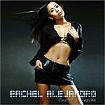 Rachel Alejandro Heart's Desire
