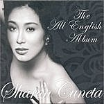 Sharon Cuneta The All English Album