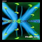 Sinetone Panorama - The Final Masters