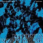 Warne Marsh Lee Konitz & Warne Marsh