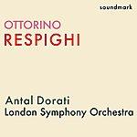 Antal Dorati Respighi: The Birds And Brazilian Impressions - The 1957 Mercury Living Presence Stereo Recordings