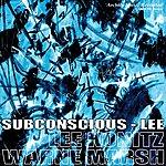 Warne Marsh Subconscious-Lee