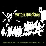 Bruno Walter Bruckner: Symphony No. 9 In D Minor