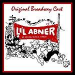 Johnny Mercer Li'l Abner (Original Broadway Cast)