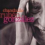 Rubén González Chanchullo
