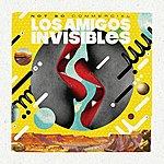 Los Amigos Invisibles Not So Commercial