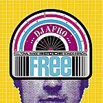 DJ Afro Free