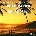 Mary Martin South Pacific & Oklahoma (Original Broadway Casts)
