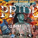 Slimm Pride - Single
