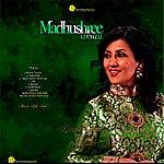 Madhushree Kuch Pal...Romantic Moments Of Madhushree