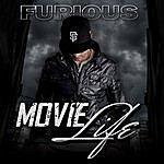Furious Movie Life